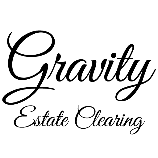 Simply Estate Clearing