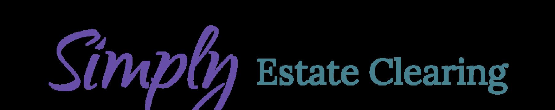 Simply Logo Main 1