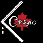 CPPAG-LOGO-TRANSPARENT