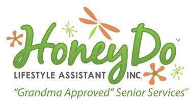honey-do-logo-tm-small